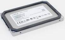 "Adapter 2,5"" SSD/HDD Spacer"