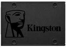 240 GB Kingston SSDNow A400