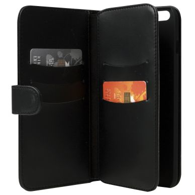 Gear Gear lompakkokotelo iPhone6 Plus:lle, 7 korttipaikka