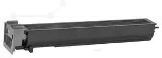 Konica Minolta Konica Minolta TN-413 K Tonerkassett sort, 45.000 sider