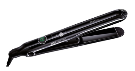 Braun Sensocare ST780. 10 stk. på lager