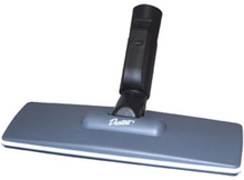 Dustett Dustett Universal Golvmunstycke 7300009042296 Replace: N/ADustett Dustett Universal Golvmunstycke