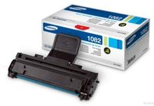 SAMSUNG Tonerkassett svart 1.500 sidor MLT-D1082S Replace: N/ASAMSUNG Tonerkassett svart 1.500 sidor