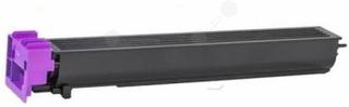 Konica Minolta Konica Minolta TN-613 M Tonerkassett magenta, 30.000 sider