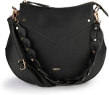 Väska från Gabor Bags svart