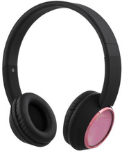 Streetz Streetz Bluetooth-hörlurar HL-344 HL-344 Replace: N/AStreetz Streetz Bluetooth-hörlurar HL-344