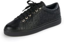 Sneakers Diane från Aigner svart