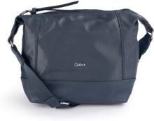Handväska från Gabor Bags blå