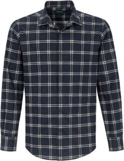 Skjorta från Pierre Cardin blå