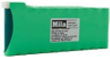Mila Batterii Nimh 6V 9Ah