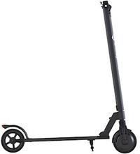E-Way E1 Electric scooter
