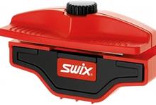 Swix Ta3007 Phantom Sharpener,85-90°