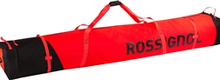 Rossignol Ski Bag 2/3P Adjust 190/200