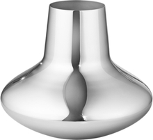 Georg Jensen Koppel Vas Stål Medium