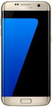 Galaxy S7 Edge 32GB - Gold