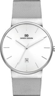 Danish Design IQ62Q971 ur