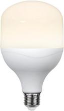 Star Trading Illumination LED Opal E27, 20W Varmvit 7391482014016 Replace: N/AStar Trading Illumination LED Opal E27, 20W Varmvit