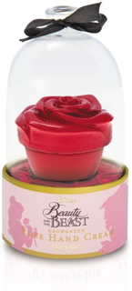 DISNEY - Belle's Hand Cream