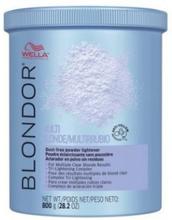 Wella Blondering Multi Blonde Powder, 800 gram