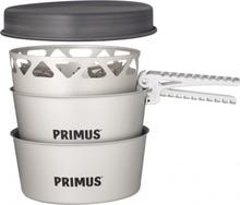Primus Essential Stove Set 1.3L Sølv