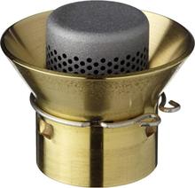 Primus OmniLite Ti Silencer Reduserer lyden fra brenneren