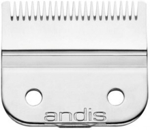 Andis Fade Clipper Replacement Blade 0,2-0,5mm