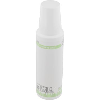 DELTACO Deltaco skærmrengøring, alkoholfri, 250 ml