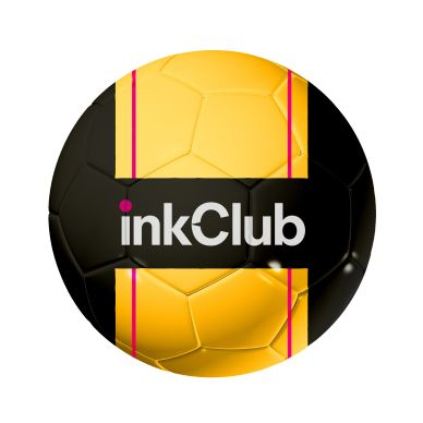inkClub Fodbold