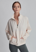 Essa tröja, Rosa / M