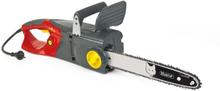 WOLF-Garten Elektrisk motorsag CSE 2035 35 cm 2000 W 41AZI20G650