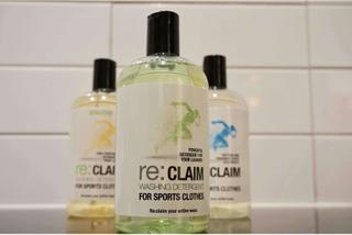 Re:claim Tvättmedel Original