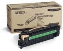 XEROX Smart Kit Drum Kasetti 55.000 sivua