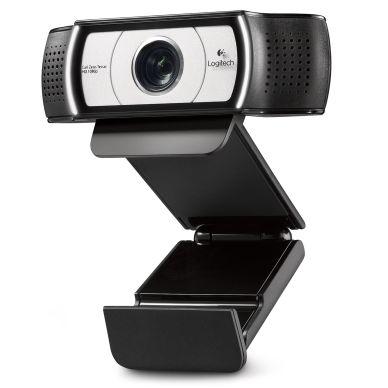 LOGITECH Logitech HD Webcam C930e