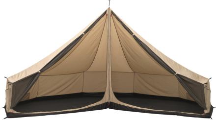 Robens Klondike Grande Inner Tent 2020 Innertält