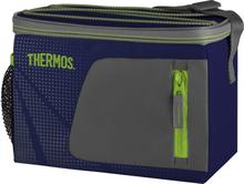 Thermos Radiance Cooler väska