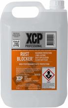 XCP Rust Blocker Rustbeskyttelse 5L