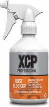 XCP Rust Blocker Rustbeskyttelse 500ml Trigger Spray