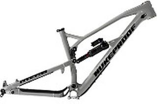 Nukeproof Mega 275 Carbon Mountain Bike Frame 2019