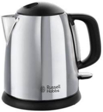 Vedenkeitin 24990-70 Victory compact - kettle - 2200 W