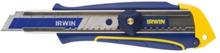 Irwin Brytbladskniv 18mm