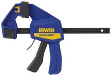 Irwin Tving Quick-Change