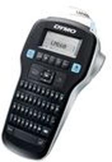Dymo LabelManager™ 160 etikettskrivare