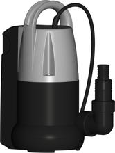 VT SM 11000 nedsänkbar pump