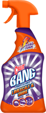 Cillit Bang Power Cleaner Grime & Lime 750 ml