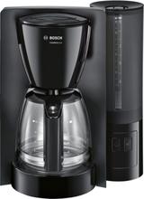 Bosch Tka6a043 Kaffetrakter - Svart