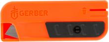 Gerber Vital Replacement Blades kniver Oransje OneSize