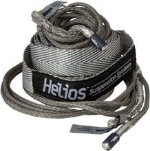 ENO Helios Suspension System Tälttillbehör Grå OneSize