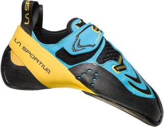 La Sportiva Futura Herre øvrige sko Blå US 10,5/EU 43,5
