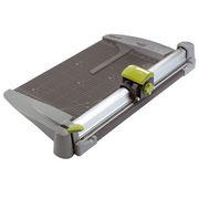 Rexel SmartCut™ A525Pro 3-i-1 professionell rullskärmaskins, A3