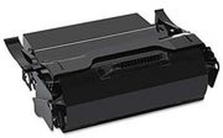 6a197b10d941 IBM Toner, hög kapacitet, svart, 39V2513